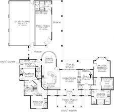 icf concrete home plans modern house plans free simple cinder block concrete villa small