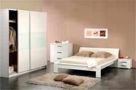 meuble chambre blanc laqué chambre meuble blanc chambre coucher meuble la stuff rves meubles