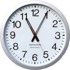 wall watch traditional wall clock at best price in india