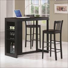 Ikea Bistro Table Kitchen Pub Table Set Bed Bath Beyond Small Bistro Table Set For