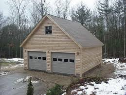 Garage Apartment Plans Free 124 Best Cabin Ideas For Wi Images On Pinterest Cabin Ideas