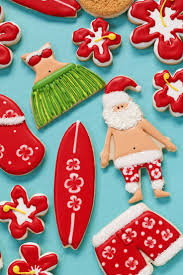 503 best decorated christmas cookies images on pinterest