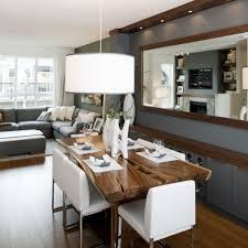 wohnzimmer in braunweigrau einrichten gemütliche innenarchitektur wohnzimmer in braun weiß wohnzimmer