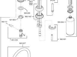 Delta Bathroom Sink Faucets by Sink U0026 Faucet Stunning Delta Bathroom Sink Faucet Parts In With