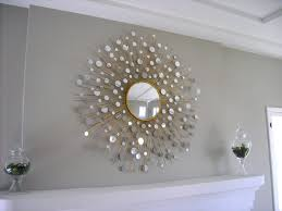 Low Cost Wall Decor Wall Ideas Inexpensive Wall Mirror Discount Wall Mirrors