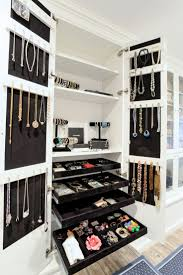 best 25 necklace storage ideas on pinterest necklace hanger