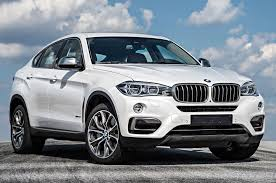 bmw x6 horsepower 2015 bmw x6 reviews and rating motor trend