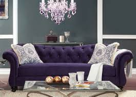 Formal Living Room Accent Chairs Important Concept Shocking Living Room Decorating Ideas In Gray
