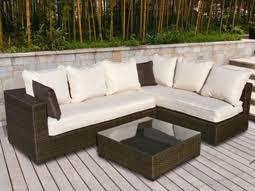 best patio furniture officialkod com