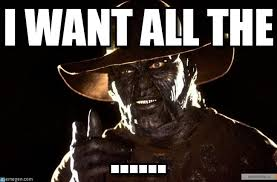 i want all the jeepers creepers meme on memegen