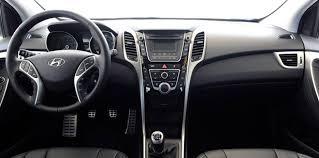 2013 hyundai elantra gt tire size 2013 hyundai elantra gt drive autoblog