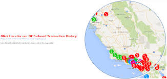Usda Loan Map Bankerbroker Com California Home Loans Mortgage Refinance No Doc