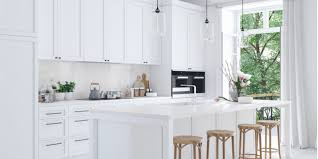color kitchen cabinets with granite countertops timeless kitchen colors kitchen cabinets and granite