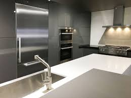 kitchen cabinet san francisco south san francisco deluxe showroom with design center