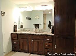 bathroom vanity lighting ideas vanity light bathroom vanity lighting ideas inspirational black
