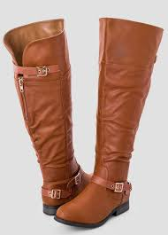 womens boots eee width 72 best shoes images on wide calf boots shoes and calves