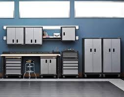 Garage Shelving System by Gladiator Garage Storage Units Storage Decorations