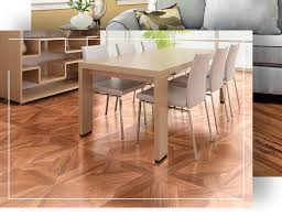 sacramento hardwood floors wooden floors hardwood floor designs