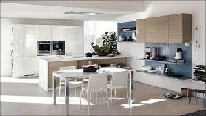 Small Kitchen Hutch Cabinets Kitchen Kitchen Hutch Ikea Kitchen Furniture Kitchen Island