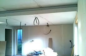 faux plafond cuisine design faux plafond cuisine brese info