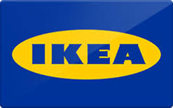 gift card sell online sell ikea online only gift cards raise