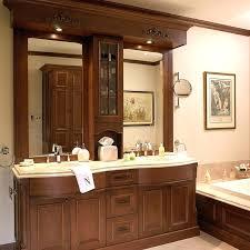Vintage Bathroom Furniture Style Bathroom Cabinet Vintage Bathrooms Redesign Dos