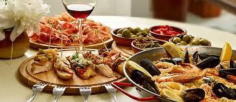 cuisine provence master intensive en provence