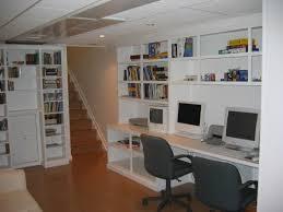 Basement Office Ideas 9 Best Basement Family Room Ideas Images On Pinterest Basement