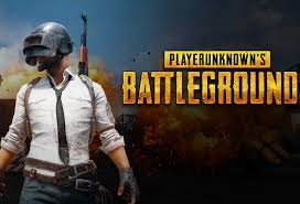 pubg 30 fps pubg will only be 30fps on both xbox one x and xbox one just