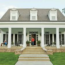southern style house plans with porches 31 best houses images on home architecture and