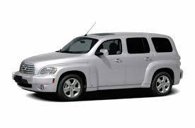 nissan armada for sale in denver colorado used cars for sale at southwest motors in pueblo co auto com