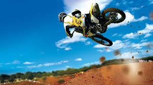 cheap motocross bikes dirt bike jump wallpaper dirt bikes motorcycles wallpapers in jpg