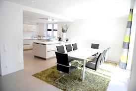 Wohnzimmer Planen Wohnraum Planen Liebenswürdig Auf Wohnzimmer Ideen Oder Fliesen