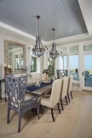 dining room colors benjamin moore dining room paint colors benjamin moore benjamin moore marina gray