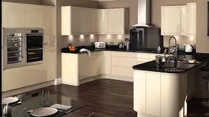 kitchens designs uk kitchen design uk youtube