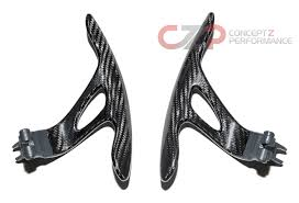 nissan 370z z34 review sixth element paddle shifters carbon fiber nissan 370z 09 z34