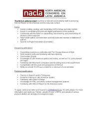 how to apply for an internal job vacancy dummies with regard cover