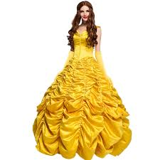 Beast Halloween Costumes Compare Prices Belle Halloween Costumes Shopping