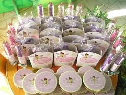 baby shower table ideas gift bag baby shower table decoration ideas baby shower ideas