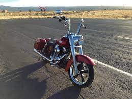my 2013 harley davidson dyna switchback motorcycle pinterest
