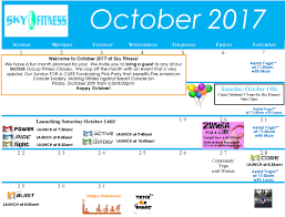 la fitness hours thanksgiving home sky fitness center in buffalo grove