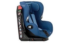 siege auto bebe confort pivotant axiss bébé confort