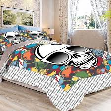 Girls Queen Size Bedding Sets by 939 Best Enjoybedding Com U0027s Shopping Style Images On Pinterest