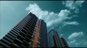 trump tower address trump towers delhi ncr world recognized address price starts rs 5 20