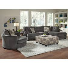 Living Room Black Leather Sofa Living Room Living Room Furniture Living Room Interior Design