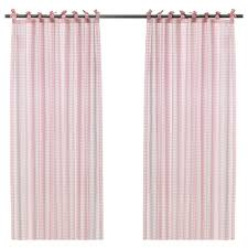 Standard Window Curtain Lengths Standard Curtain Sizes Canada Savae Org