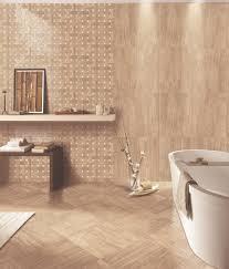bathroom tile bathroom tiles b u0026q good home design excellent with