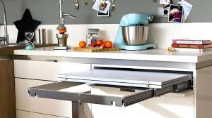 comment choisir cuisiniste table plan de travail cuisine comment choisir plan de travail