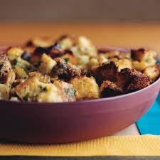 italian sausage and bread recipe epicurious