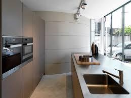 cuisiniste toulouse une cuisine d architecte pour votre duplex à toulouse